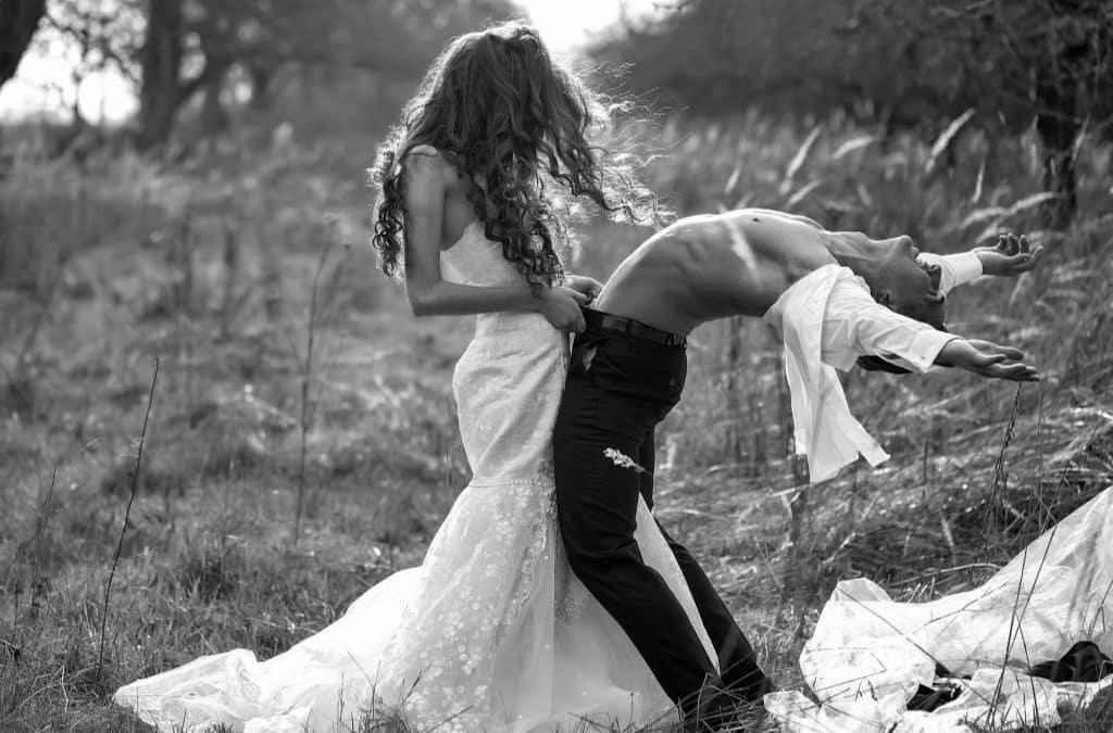 Questionable Vaping Trends – Wedding Haze