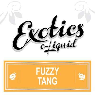 Fuzzy Tang e-Liquid